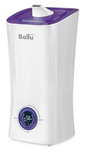 Ballu UHB-205