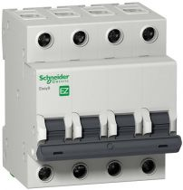Schneider Electric EZ9F34450