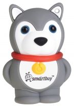 SmartBuy SB16GBDgr