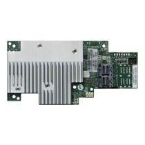 Intel RMSP3HD080E