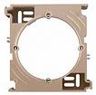 Schneider Electric SDN6100268