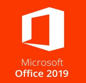 Microsoft Office Home and Business 2019 Russian Russia Only Medialess