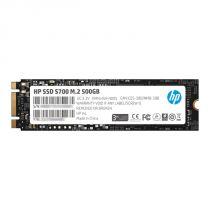 HP 2LU80AA