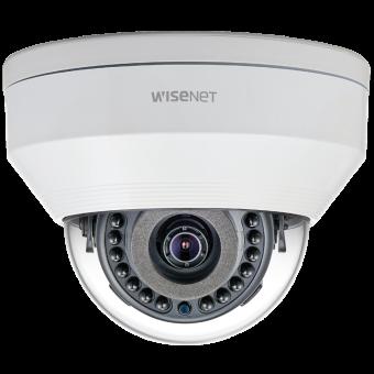 Wisenet LNV-6070R