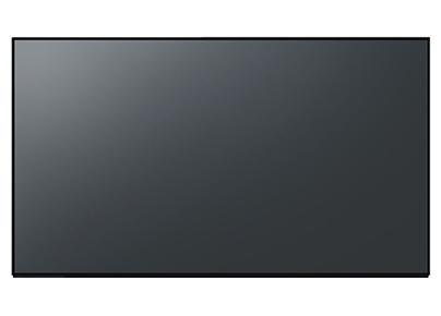Панель LCD 65' Panasonic TH-65LFE7E