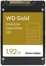 Western Digital WDS192T1D0D