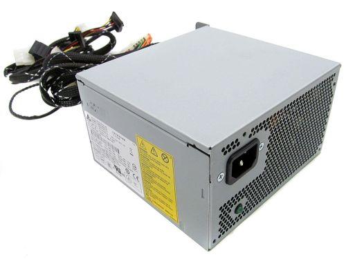 Блок питания HPE 685041-001 POWER SUPPLY 460W 5U недорого