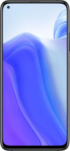 Смартфон Xiaomi Mi 10T 8/128GB 30164 black смартфон