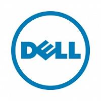 Dell 890-BLNW