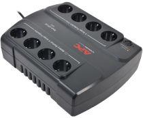 APC BE400-RS