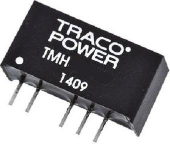 TRACO POWER TMH 2415D
