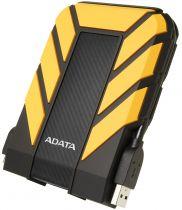 ADATA AHD710P-2TU31-CYL