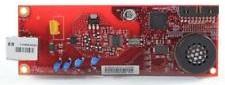 HP CC456-60001/CC456-60002/C