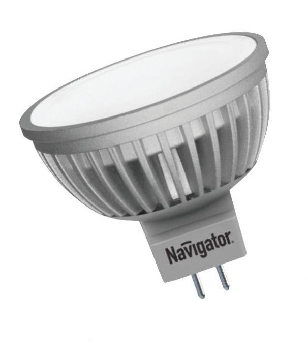 Navigator 18578