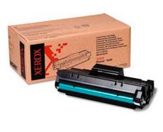 Xerox Копи-картридж Xerox 013R00624