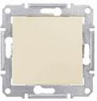 Schneider Electric SDN0400447
