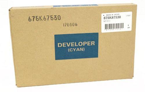 Запчасть Xerox 675K67530