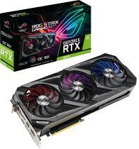 ASUS GeForce RTX 3070 ROG STRIX GAMING OC (ROG-STRIX-RTX3070-O8G-GAMING)