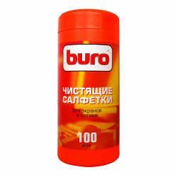 Buro BU-Tscreen
