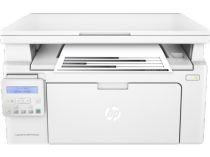 HP LaserJet Pro M132nw RU