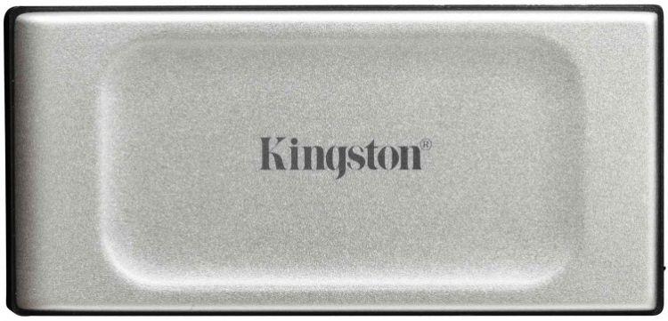 Kingston SXS2000/2000G