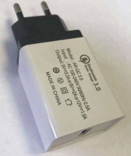 Greenconnect GCR-1P35AUSB