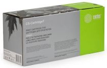Cactus CS-CartridgeT