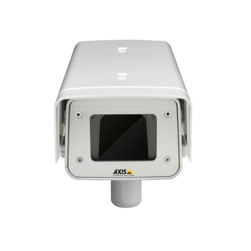 AXIS Communications Термокожух Axis 0433-001
