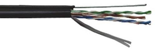 ITK LC3-C5E04-159