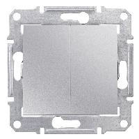 Schneider Electric SDN0300460