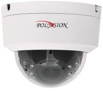 Polyvision PDL1-IP2-V12MPA v.5.5.8