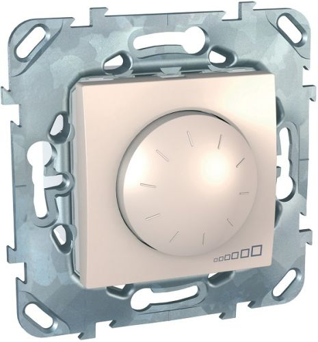 Светорегулятор Schneider Electric MGU5. 513. 25