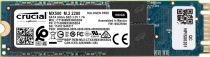 Crucial CT1000MX500SSD4