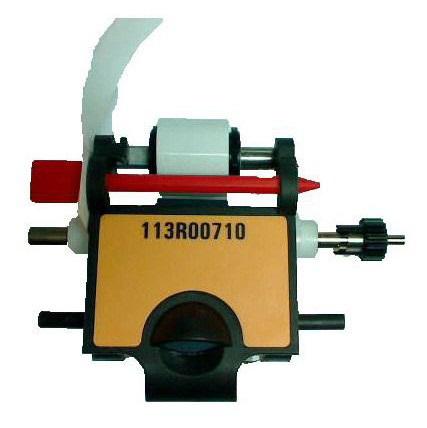 Запчасть Xerox 113R00710 ролики подачи ADF для WCP 232/238/245/255/265/275