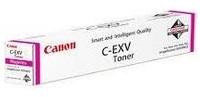 Canon C-EXV51L