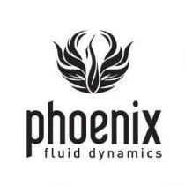 Chaos Group Phoenix FD 4 для 3ds Max Workstation License, коммерческий, английский