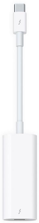 Apple Thunderbolt 3 (USB-C) to Thunderbolt 2 MMEL2ZM/A