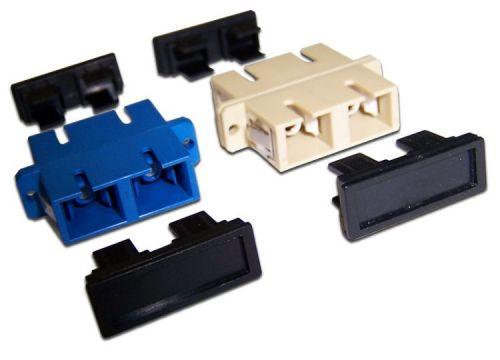 Адаптер проходной TWT TWT-2SC-AM-SM SC, SM, дуплексный