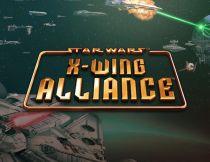 Disney Star Wars : X-Wing Alliance