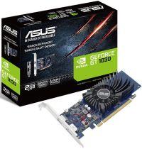 ASUS GeForce GT 1030 (GT1030-2G-BRK)