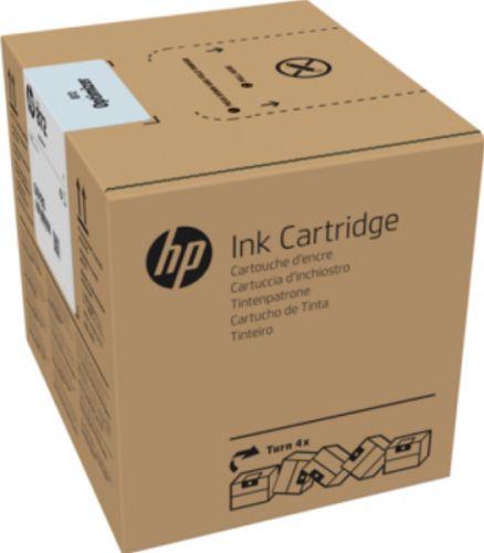 Картридж HP 872 G0Z07A c оптимизатором (3л) для HP Latex R1000, HP Latex R1000 Plus
