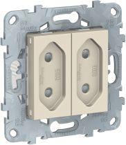 Schneider Electric NU503144