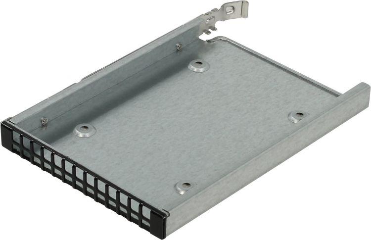 Supermicro MCP-220-83601-0B