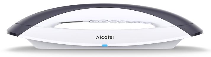 Alcatel SMILE GREY