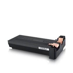 Samsung SCX-D6345A