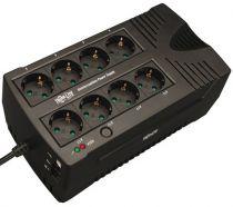 Tripp Lite AVRX550UD