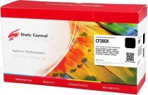 Static Control CF280X