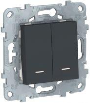 Schneider Electric NU521154N