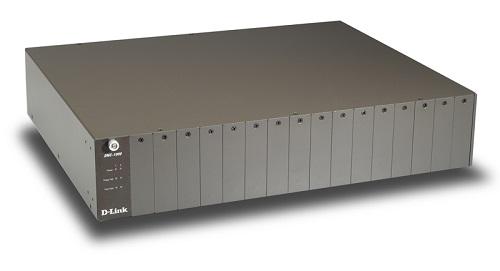 D-link DMC-1000