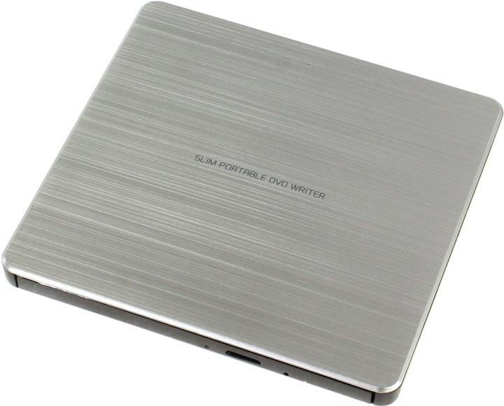 LG GP60NS60